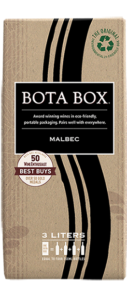 BotaBox_Malbec_3L_Straight_BoxShot