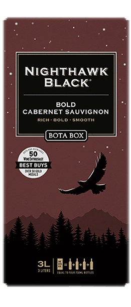 BotaBox_Nighthawk_Cab_3L_Straight_BoxShot