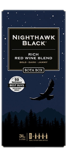 BotaBox_Nighthawk_RedBlend_3L_Straight_BoxShot