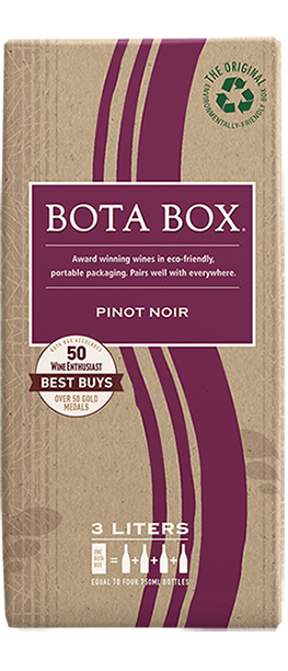 BotaBox_PN_3L_Straight_BoxShot