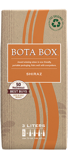 BotaBox_Shiraz_3L_Straight_BoxShot