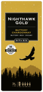 BotaBox_Nighthawk_Chard_3L_Straight_BoxShot